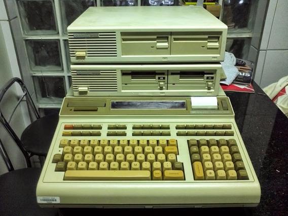 Computador Calculadora Hp Hp41 Hp67 Hp97 Ti59