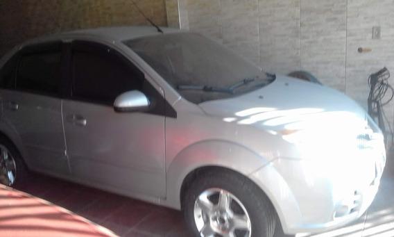 Fiesta Sedan, 2009, Completo, 1.6, Flex, Top, R$ 24.000,00