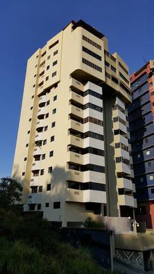 Amplio Apartamento En El Parral Lpu