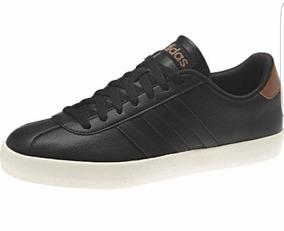 adidas Vl Court Vulk
