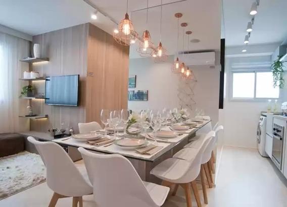 Condomínio Residencial Plano Manoel Leiroz