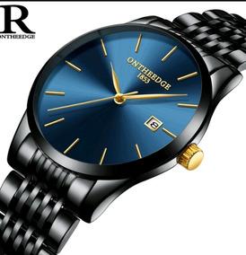 Relógio Ontheedge Original