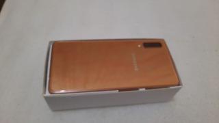 Samsung Galaxy A7 Dual Chip 128 Gb Semi Novo
