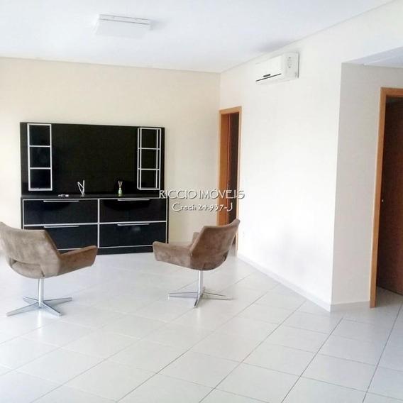 Apartamento Residencial À Venda, Jardim Das Nações, Taubaté - . - Ap1423