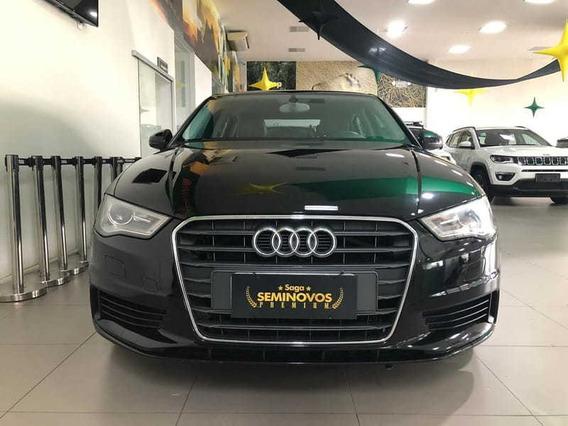 Audi Audi A3 Lm 180cv