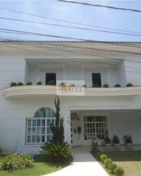 Condomínio: Angelo Vial - Parque Campolim / Sorocaba - V15916