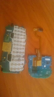 Samsung Sch U450 Para Repuesto No Hago Envios