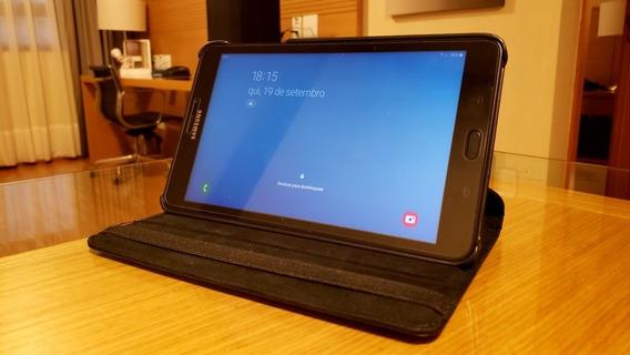 Samsung Galaxy Tab A T385 16gb 8 4g Wi-fi