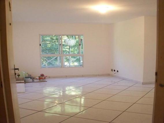Apartamento Santo Andre Vila Lutecia - 646819