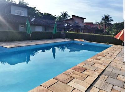 Casa Condominio Praia De Maresias Sp
