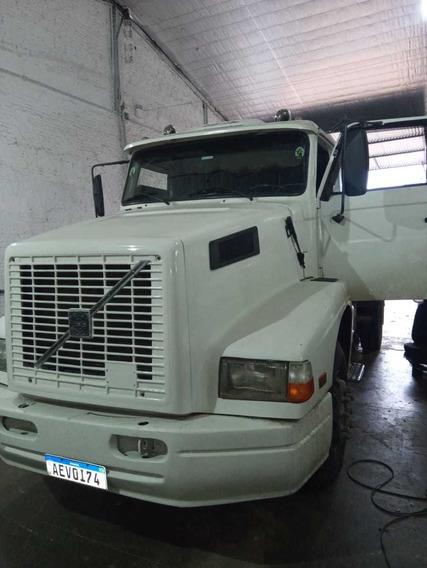 Volvo Nl10 340