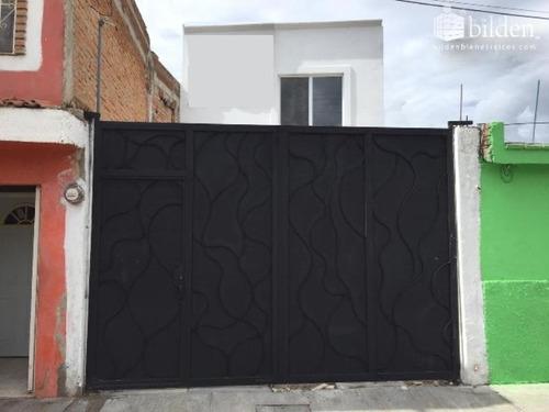 Imagen 1 de 10 de Casa Sola En Venta Benito Juarez