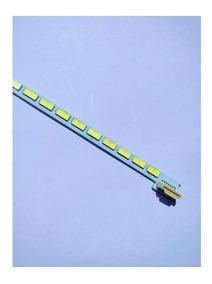 Barra De Led Panasonic Tc-l42e5bg 42lt560h 42lt360c 42lm5800