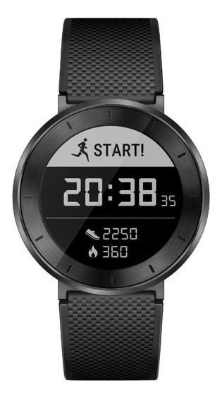Smartwatch Huawei Fit Android Bluetooth Reloj Inteligente