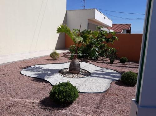 Excelente Sala Comercial No Caxambú! - Sa00047 - 68998334