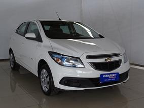 Chevrolet Onix 1.4 Lt 5p (6944)