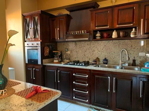 Apartamento En Alquiler Valencia B Fernandez 04244457427