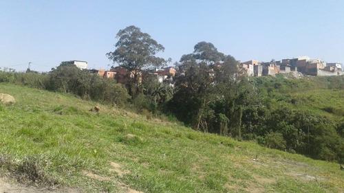 12.698m² Área Com Projeto Aprovado 138 Casas F. Vasconcelos - Ai22309