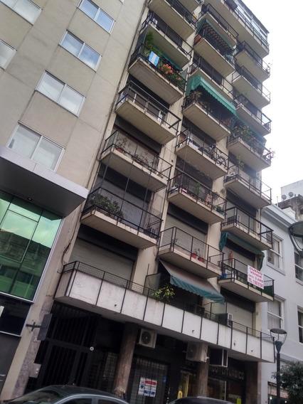 Tres/a Dueño. Apto Prof. Suipacha 858