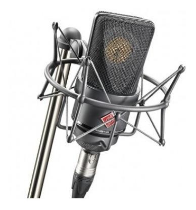 Gravação Carro De Som, Comercial, Spot, Voz+trilha