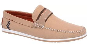 830993903984a Sapato Mocassim Masculino Camurca - Sapatos Sociais e Mocassins para ...
