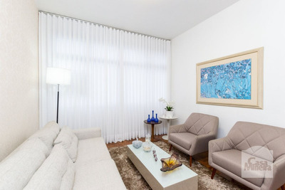 Apartamento 3 Quartos No Gutierrez À Venda - Cod: 238328 - 238328