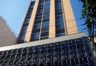Sala Para Aluguel Em Centro - Sa012967