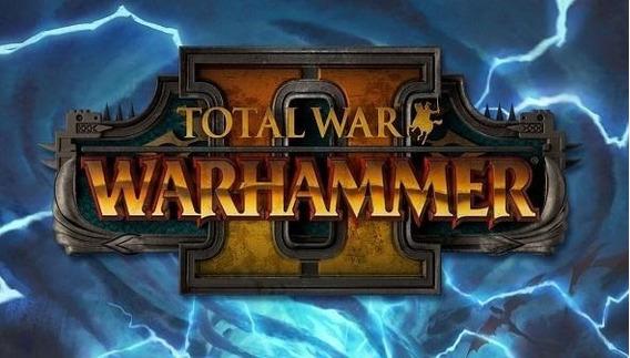 Total War Warhammer 2 Pc Mídia Digital Todas Dlc