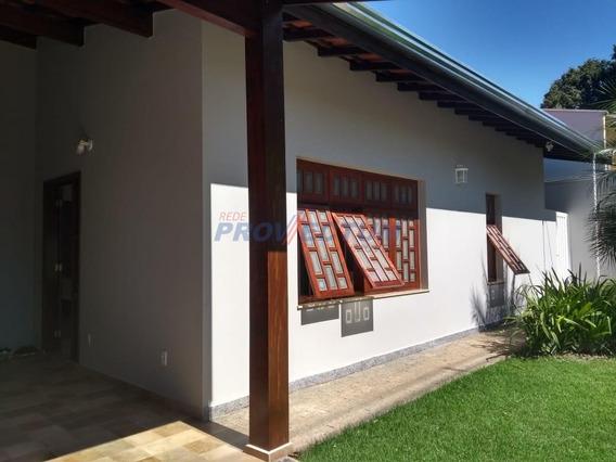 Casa À Venda Em Cidade Universitária - Ca274989