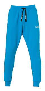 Kempa Core 2.0 Modern Pants - Oferta - Handball