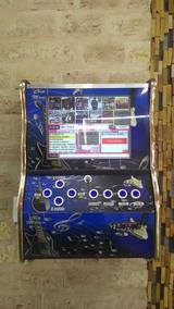 Maquina De Musica Jukebox