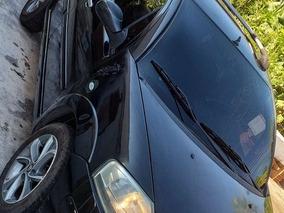 Citroën C3 1.4 8v Glx Flex 5p 2006