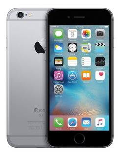iPhone 6s 64gb Apple Original Garantia 12x S/juros