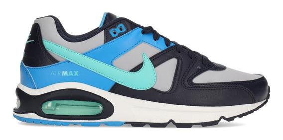 Tênis Nike Command 629993-050