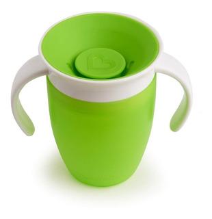 Vasos Antiderrames Munchkin 360 - Miracle Cup 7oz
