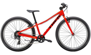 Bicicleta Trek Precaliber Kids R24 Norbikes