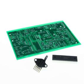 Megasquirt V2.2 Ms1 Parcial Kit Original