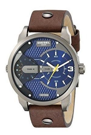 Relógio Diesel Dz7339 111504 L3