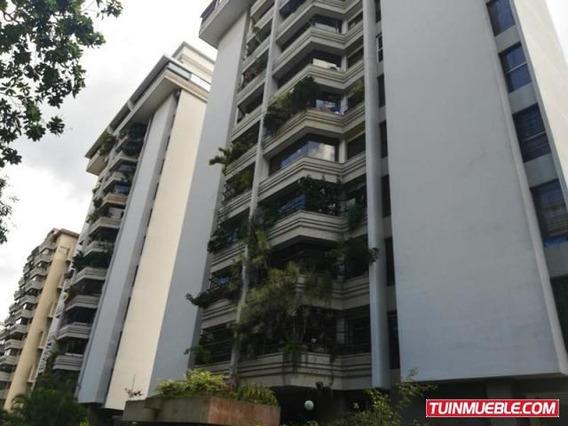 Apartamentos En Venta 19-10908adriana Di Prisco 0414-3391178