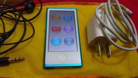 iPod Nano Geração 7