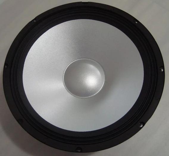 Alto Falante 12 Pol. Para Caixa Amplificada Trc388 E Trc389