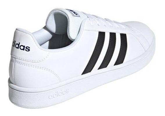 Tênis adidas 100% Original
