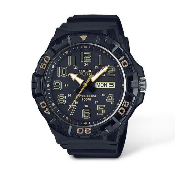 Reloj Casio Análogo