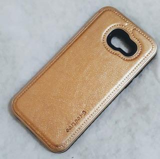 Capa Protetora Antiimpacto Case Para Celular Galaxy A5 Nova