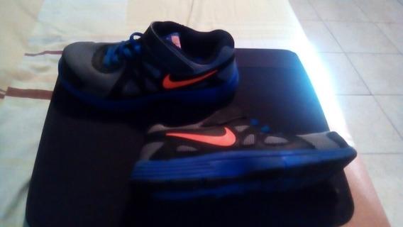 Zapatos Deportivo De Niño