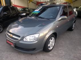 Chevrolet Classic 2013 Completo Flex 1.0