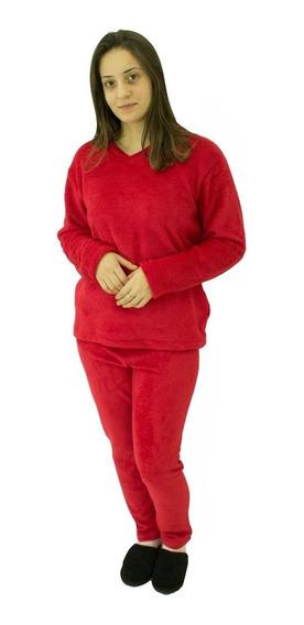 2 Pijama De Plush Feminino/masculino Saída De Banho Dormir