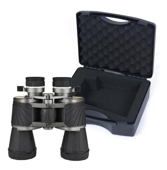 Binóculo Deepsky Cr 10x50 Wa Astronômico + Estojo Case Luxo