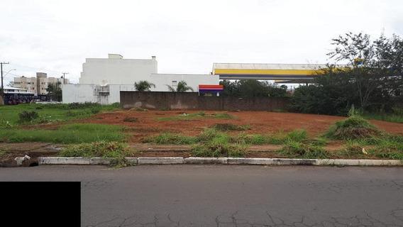 Terreno Localizado(a) No Bairro Vila Princesa Izabel Em Cachoeirinha / Cachoeirinha - 1874