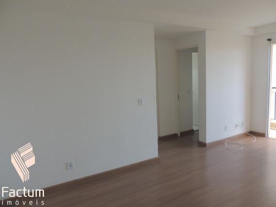 Apartamento Residencial Para Locação Condomínio Americana Gardens Jardim Nossa Senhora Do Carmo, Americana - Ap00548 - 34293435
